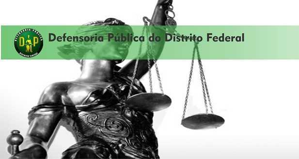 DPDF divulga resultado definitivo da Prova Objetiva