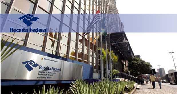 Receita Federal divulga resultado final da prova objetiva para Auditor