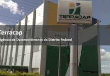 concurso-terracap-2014