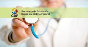 concurso sesdf nivel superior 2014 300x160 - GDF faz sexta nomeação de aprovados para o cargo de Especialista em Saúde do concurso para NS da SESDF 2014