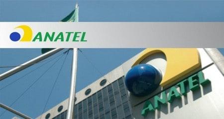 Cespe/UnB edital de convocação da 2ª chamada do curso de formação  do concurso Anatel