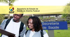 concurso-sesdf-agente-comunitario-2014