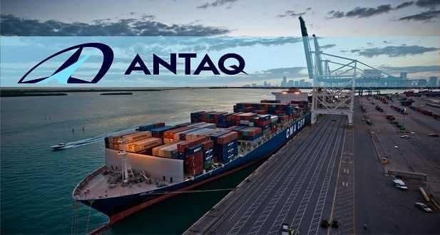 ANTAQ oficializa Cespe/UnB como organizador de concurso