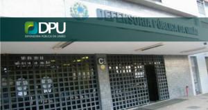 concurso dpu 2014 300x159 - Concurso DPU 2015: Cespe reabre período de inscrição