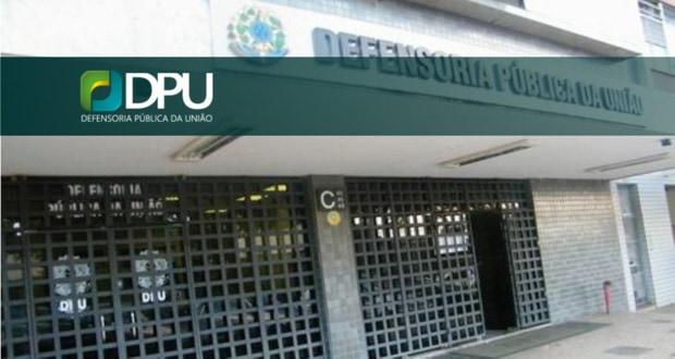 Concurso DPU 2015: Cespe reabre período de inscrição