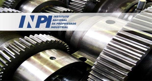 Concurso INPI 2014: Divulgado resultado final da prova objetiva