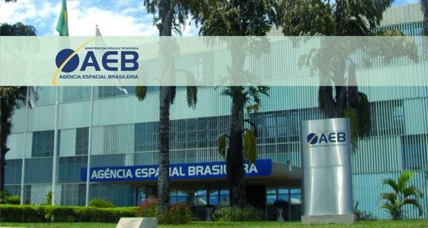 Concurso Agência Espacial Brasileira – AEB: CETRO convoca para a prova objetiva