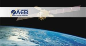 concurso aeb 2014 300x159 - Concurso Agência Espacial Brasileira – AEB: CETRO divulga resultado final