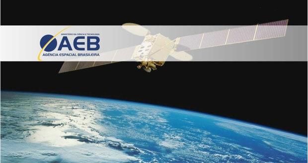Concurso Agência Espacial Brasileira – AEB: Publica o extrato do edital