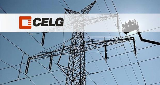 Concurso para Companhia Energética de Goiás – CELG GT 2014: Inscrições homologadas