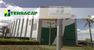 concurso terracap 2014 300x159 - Concurso TERRACAP 2016: Inscrições abertas, remuneração pode ultrapassar R$ 11 mil