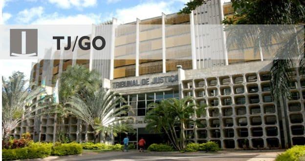 FGV divulga quantidade de inscritos para concurso TJGO 2014