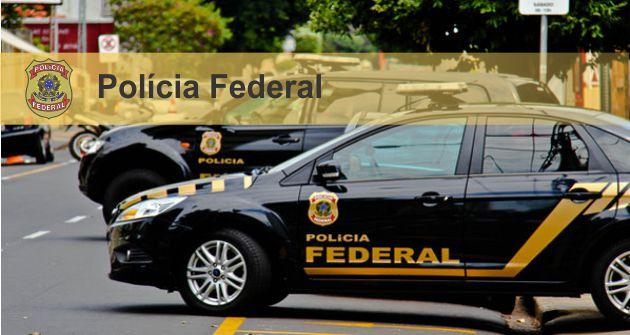 Concurso Polícia Federal 2014: Publicado o edital, são 600 vagas