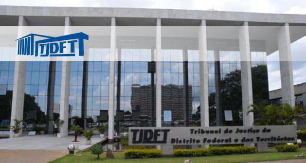 Concurso TJDFT 2015: Cespe reabre período de inscrições para Analista e Técnico Judiciário