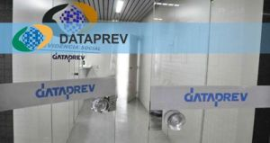 CONCURSO DATAPREV 2014 300x159 - Concurso DATAPREV 2014: MPF entra na Justiça pela anulação do concurso