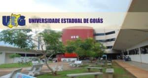 ConcursoUEG 2014 300x159 - Concurso UEG: Divulgado provas e gabaritos para Analista e Assistente de Gestão Administrativa