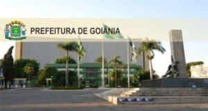 PROCESSO SELETIVO PREFEITURA GOIANIA 2014 300x160 - Concurso Prefeitura de Goiânia: Saiu o edital para a Secretaria Municipal de Educação e Esporte, são 4.725 vagas