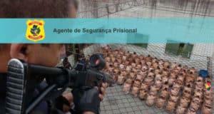 Concurso SAPeJUS GO Agente 300x160 - Concurso SAPeJUS-GO: Divulgado o resultado definitivo da prova objetiva para Agente de Segurança Prisional