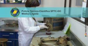 Concurso SPTC GO Medico 300x159 - Concurso SPTC-GO: Universa divulga resultado definitivo da prova discursiva para Médico Legista