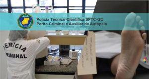 Concurso SPTC GO Perito Auxiliar Autopsia 300x160 - Concurso SPTC-GO: Universa divulga resultado definitivo da prova discursiva para Perito e Auxiliar de Autópsia