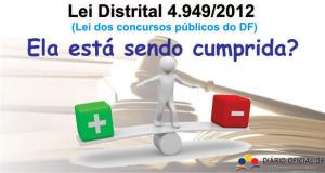 lei-geral-concursos-4949-2012