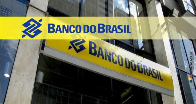 Banco do Brasil S.A: Publicado edital da Seleção Externa para Escriturário