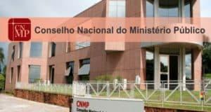concurso CNMP 2014 300x160 - Concurso CNMP: FCC divulga provas e gabaritos preliminares