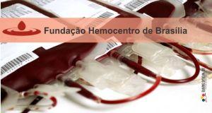 concurso Hemocentro 2015 300x160 - Concurso Fundação Hemocentro FHB 2016: Saiu o edital para nível médio e superior, são 79 vagas