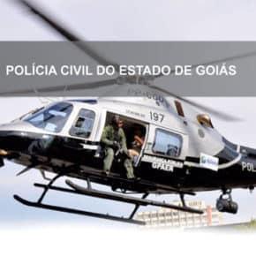 concurso-PCGO