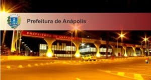 concurso Prefeitura Anapolis 2014 300x160 - Concurso Prefeitura de Anápolis – GO: FUNCAB divulga resultados para todos os níveis