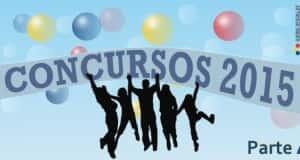 CONCURSOS-2015_4