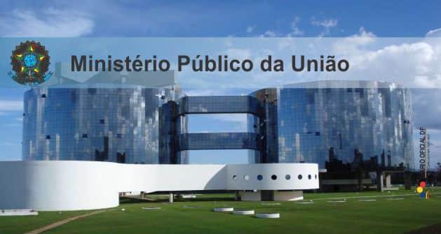 Concurso MPU 2015: Prorrogado o período de inscrição