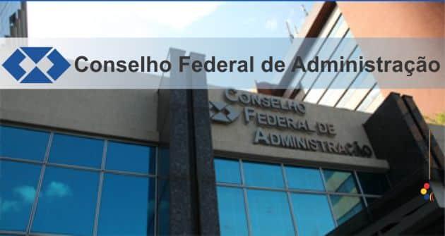 Processo Seletivo CFA 2015: Quadrix divulga gabarito preliminar das provas objetivas