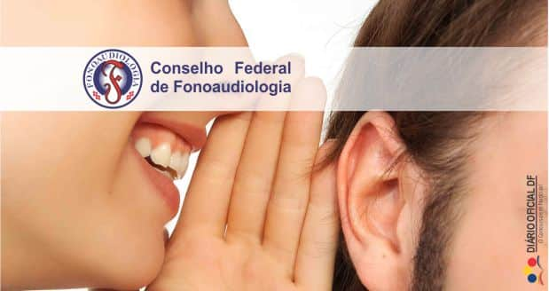 Concurso Conselho Federal de Fonoaudiologia 2015: Quadrix divulga gabarito preliminar da prova objetiva