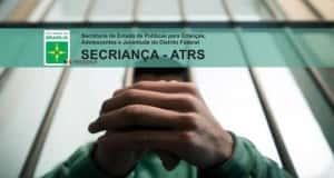 concurso_SECRIANCA-ATRS_2015