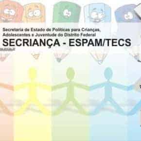 concurso_SECRIANCA-ESPAM_TECS_2015