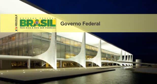 Governo Federal: Governo diz que vai cortar 4,3 mil cargos e funções comissionados