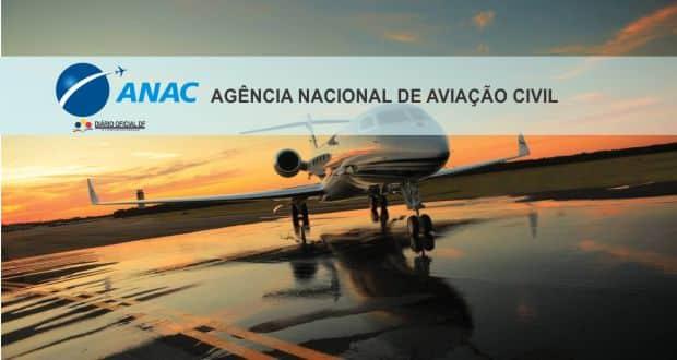 Concurso ANAC 2015: ESAF divulga provas e gabaritos