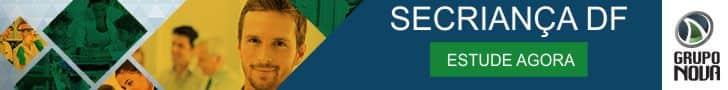 secrianca df 2015 GrupoNova - Concurso Secretaria da Criança do DF 2015: Universa divulga cronogramas para Atendente de Reintegração, Especialista e Técnico Socioeducativo
