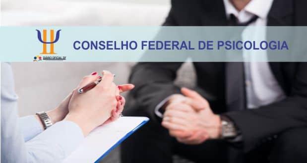 Concurso CFP 2015: Quadrix divulga consulta aos locais de provas para os cargos de nível médio
