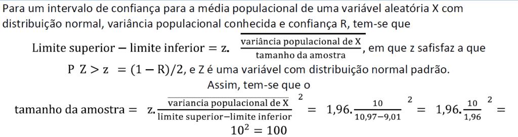 questao 52 ESPAM TECS 1024x271 - Concurso SECRIANÇA-DF 2015: Números sobre o resultado preliminar da prova objetiva para Especialista e Técnico Socioeducativo