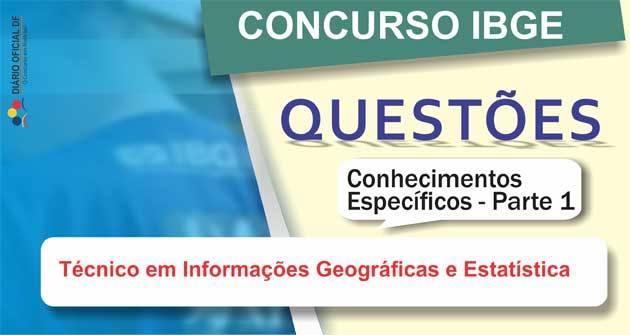 apostila gratis concurso ibge 2009