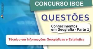 simulado-ibge-2016-conhecimentos-geografia