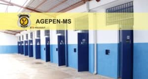 CONCURSO AGEPEN MS 2016 300x160 - Concurso AGEPEN MS 2016: Fapems convoca para provas neste domingo
