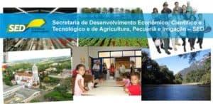 concurso sed go 2016 300x146 - Processo Seletivo SED-GO 2016: Segplan divulga convocação para a Prova de Desempenho Didático