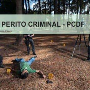 concurso-perito-criminal-pcdf-2016