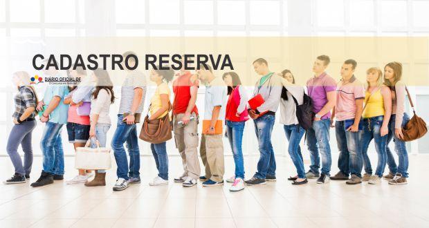Justiça do Trabalho de Brasília declara o cadastro reserva inconstitucional