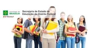pronatec sedf 2016 300x159 - Processo Seletivo SEDF 2016: Professor do PRONATEC, são mais de 100 vagas