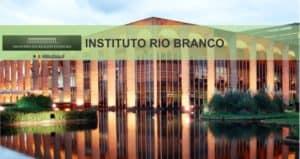 concurso MRE Int RIO BRANCO 2016 300x159 - Concurso MRE 2016: Cebraspe divulga provas e gabaritos para Diplomatas