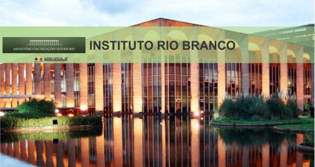 Concurso MRE 2016: Cebraspe divulga provas e gabaritos para Diplomatas